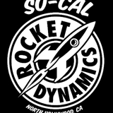 So-Cal Rocket Dynamics is ready to go!