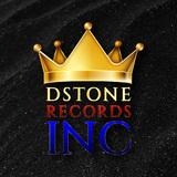 D.STONE RECORDS INC.