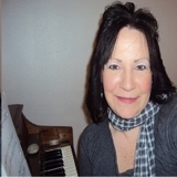 Piano Music by Treyce