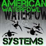 American Waterfowl Systems