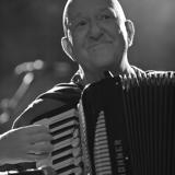 Manfred Leuchter-Accordion
