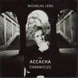 Nicholas Lens