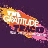 The Gratitude Tracks