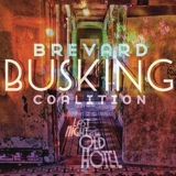 Brevard Busking Coalition