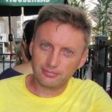 Vadim Rodnev