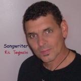 Ric Tangherlini