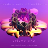 Random Acts of Ambients