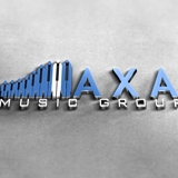 AXA Music Group / The X-men (The Xperience) - Production Team