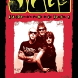 The DoGs LA/Detroit Rock