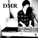 Duncan Murphree-Roberts Original Music