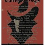 "Klever Records "" Music Row Nashville """