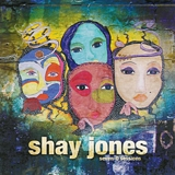 Seven O Music Featuring Shay Jones