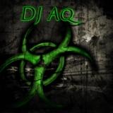 DJ Aqueous