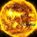 Electroflesh