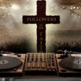 FOTF Music