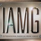 ceo/premier artist of I.A.M.G