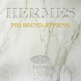 Hermes Ringtones  Alerts & Sound Effects