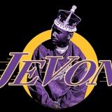 Jevon