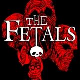 The Fetals