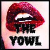 The Yowl