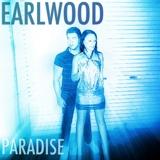 Earlwood