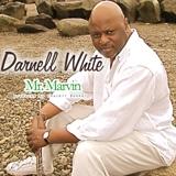 Darnell White feat. Chuckii Booker