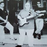 The Frank Jordan Group