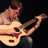 Don Spezia - Solo Guitar