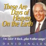 David Ingles Music