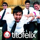 titofelix