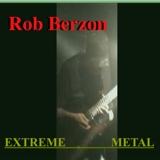 Rob Berzon