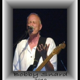 Bobby Snard