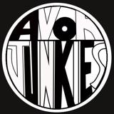 Avon Junkies