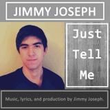 Jimmy Joseph