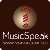 MusicSpeak on Tunecore.com