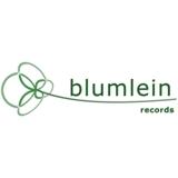 blumlein records