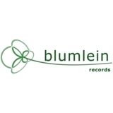 blumlein records