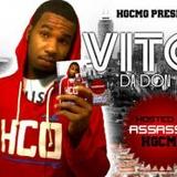 Its Ya Boi Uh Vito Uh Vito