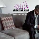 Creative Vibe Productions