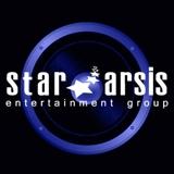 Star Arsis Entertainment Group