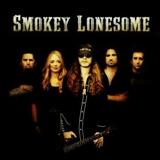 """Smokey Lonesome"""