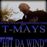 T-Mays