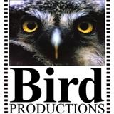 Bird Productions