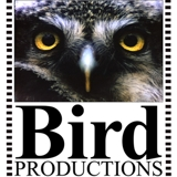 Bird Productions