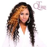 QT Jazz