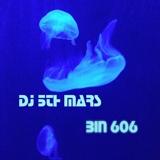 DJ 5th Mars
