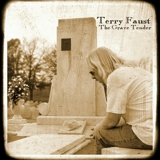 """Terry Faust  """"The Grave Tender"""""""