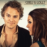 Chris and Lolly