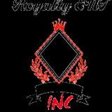 Royalty Entertainment Inc.