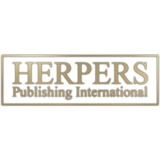 Herpers Publishing Int.